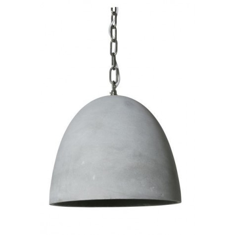 Hanglamp Halle Beton