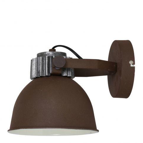 Wandlamp Raylen