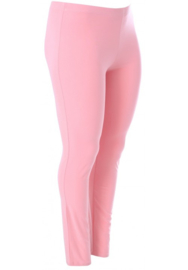 Legging (F-23) 075-Roze
