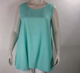 Top Darcy XXL (10-2061-l.mint)