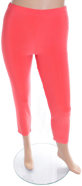 Legging Basic (F01) - 066-Dr.Coral