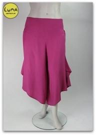 Broekrok (04-1178-pink)