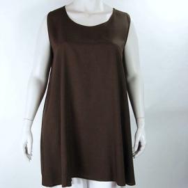 Top Darcy XXL (04-2055-brown)