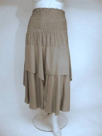 Abby (03-2805-taupe)