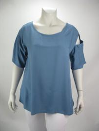 Shirt Harper (06-3687-greyff)