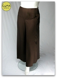 Comfort basic (02-915-brown)