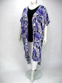 Jas Flori (02-3270-purpleaf)