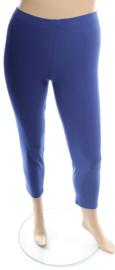 Legging Basic (F01) - 060-Dr.Cobalt