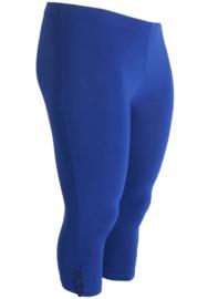 Legging 4 knopen (F-04) 060-Dr.Cobalt