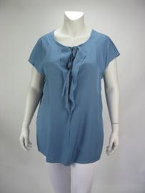 Shirt Hester (03-3707-bayogrey)