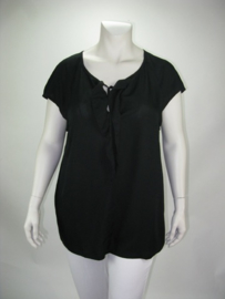 Shirt Hester (01-3705-black)