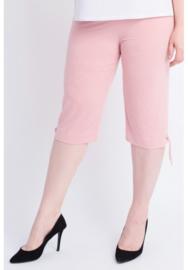Capri Basic (E-01) 075-Roze