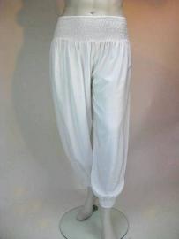Blyss XL(02-2676-white)