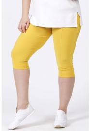 Capri (E-7001) 076-Mellow Yellow