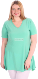 Tuniek Basic Belle (C-298) 067-Dr.Mint