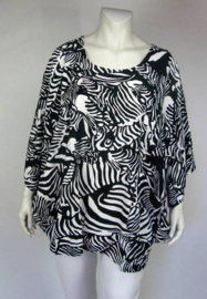 16-Blouse Felize 2