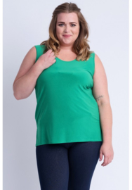 Top Basic (A-12) 058-Brazil Groen