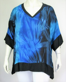 """01. Shirt """"ISLAND"""""""