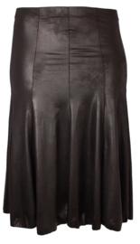 (G-23) Rok Banen Leather Look