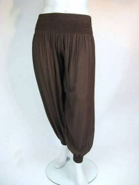 Blyss XL(08-2682-brown)