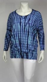 Shirt Genesis (05-3498-bleuhorizon)