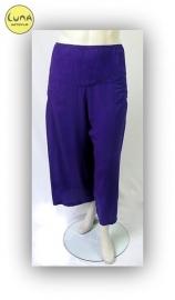 Brooklyn krinkle (05-1316-purple)