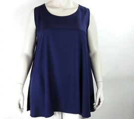 Top Darcy XXL (07-2058-dr.Purple)