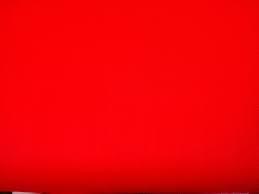 Tuniek knoop voorpand (C-9001) 015-Rood