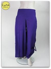 Broek Comfort 54B (14-2780-purple)