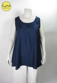 Top Cindy XXL (05-1652-darkblue)