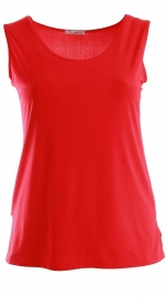 Top Basic (A-12) 015-Rood