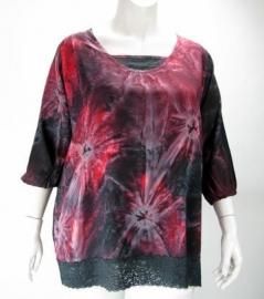 29. Shirt Diana