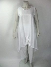 Maxi L (06-4234) whiteff