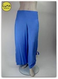 Broek Comfort 54B (10-2776-bluejeans)