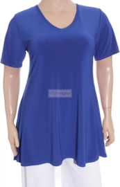 Tuniek Basic Belle (C-298) 060-Dr.Cobalt