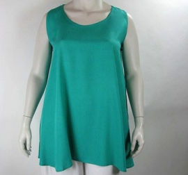 Top Darcy XXL (11-2062-d.mint)