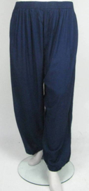 Broek Great (03-3501-darkblue)
