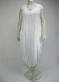 Elvira XXL (02-3235-white)