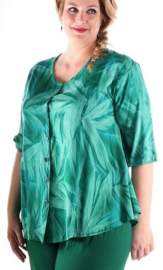 Blouse Dallas (51-3965) lgroensin