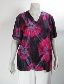 30. Shirt Charell