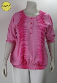 Blouse Chanti (06-1569-lpinkkras)