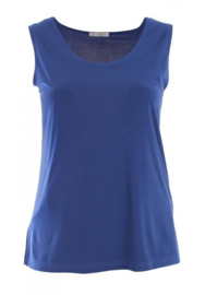 Top Basic (A-12) 060-Dr.Cobalt