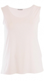 Top Basic (A-12) 002-Wit