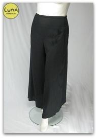Comfort basic (04-917-black)