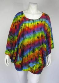 Felize (25-3400-multicolor)