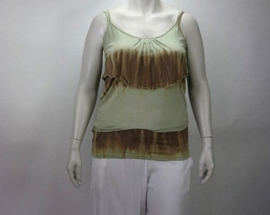 Top Dante (03-2127-brown)