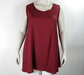 Top Darcy XXL (19-2070-bordeaux)