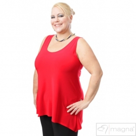 A-Top (A26) - 015-Rood