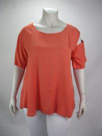 Shirt Harper (08-3689-abricotff)