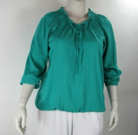 Blouse Delta (03-1971-Dr.Mint)